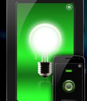 Tiny Flashlight + LED Ekran Görüntüleri - 1