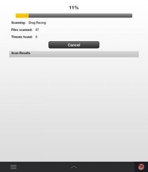 Trend Micro Mobile Security Ekran Görüntüleri - 4