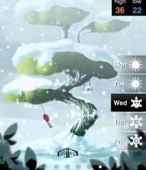 Weatherwise Ekran Görüntüleri - 4