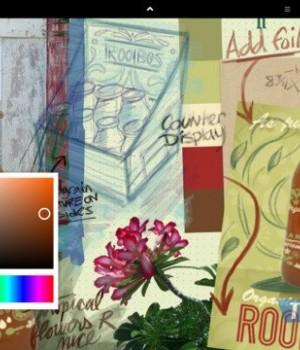 Adobe Collage Ekran Görüntüleri - 1