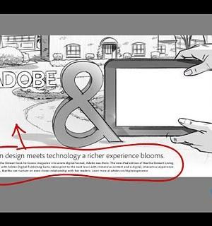 Adobe Debut Ekran Görüntüleri - 3