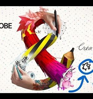 Adobe Debut Ekran Görüntüleri - 1