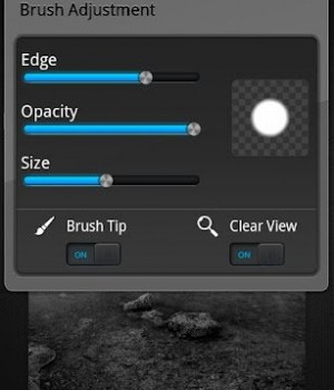 Color Splash FX Ekran Görüntüleri - 4