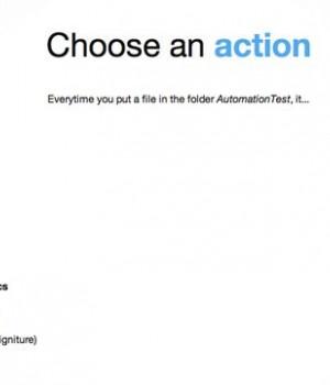 Dropbox Automator Ekran Görüntüleri - 1