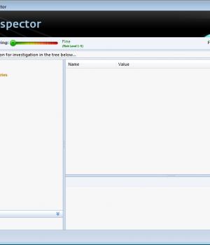 ESET SysInspector Ekran Görüntüleri - 2