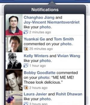 Facebook Pages Manager Ekran Görüntüleri - 2