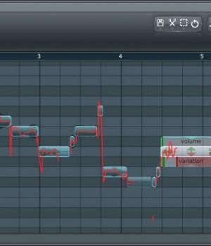 FL Studio Ekran Görüntüleri - 3