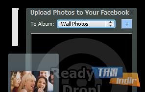 FlipToast Ekran Görüntüleri - 1