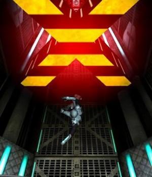 Gravity Project Ekran Görüntüleri - 5