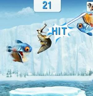 Ice Age Village Ekran Görüntüleri - 2