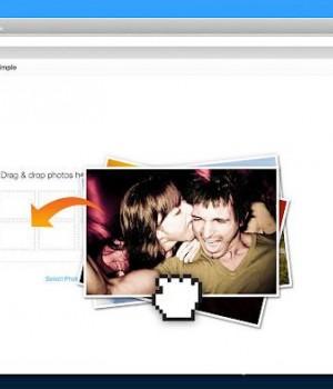 LiveShare Ekran Görüntüleri - 1