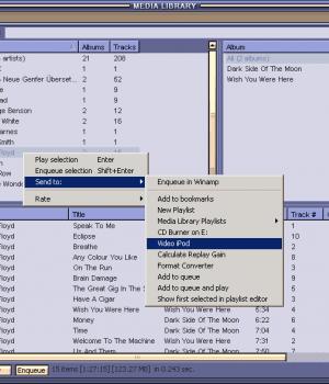 ml_iPod Ekran Görüntüleri - 2