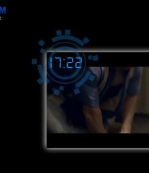 Online Music Alarm Ekran Görüntüleri - 1