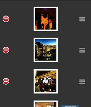 Posterous Spaces Ekran Görüntüleri - 1