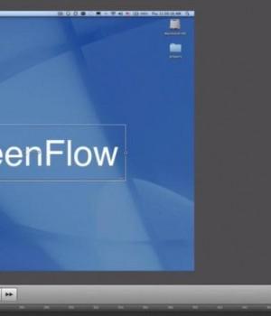 ScreenFlow Ekran Görüntüleri - 2