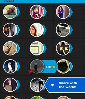 Songify Ekran Görüntüleri - 1