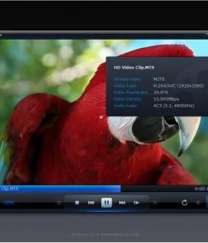 Splash Lite Ekran Görüntüleri - 2