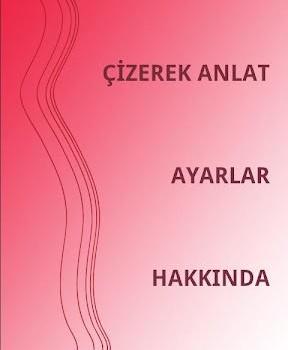 Tabu TR Ekran Görüntüleri - 3