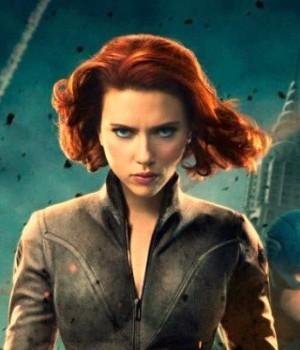 The Avengers Windows 7 Theme Ekran Görüntüleri - 1