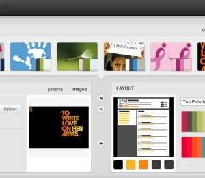 Themeleon Ekran Görüntüleri - 1