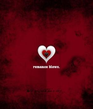 2012 Sevgililer Günü İçin Duvar Kağıtları Ekran Görüntüleri - 3