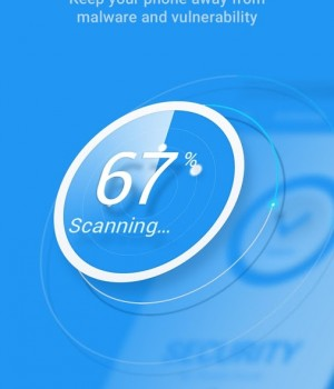 360 Security Lite Ekran Görüntüleri - 2