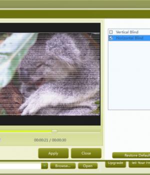 4Free Video Converter Ekran Görüntüleri - 3