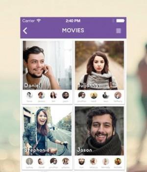 ActivityPal Ekran Görüntüleri - 2