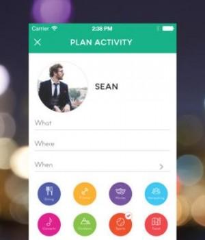 ActivityPal Ekran Görüntüleri - 4