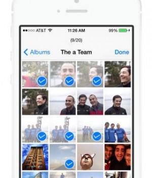 addappt Ekran Görüntüleri - 3