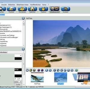 Alternate Viewer Ekran Görüntüleri - 1