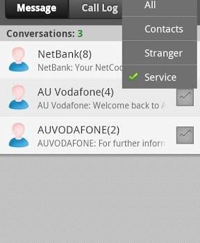 Android Cleaner Ekran Görüntüleri - 3