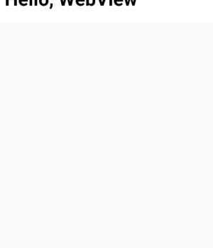 Android System WebView Ekran Görüntüleri - 2