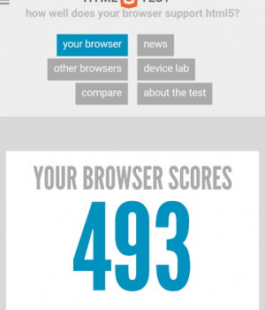 Android System WebView Ekran Görüntüleri - 1