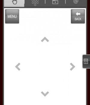 Arçelik Akıllı Kumanda Ekran Görüntüleri - 3