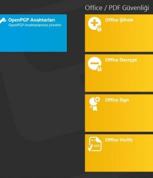 Ashampoo ZIP Pro Ekran Görüntüleri - 5