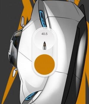 Autodesk SketchBook Ekran Görüntüleri - 2