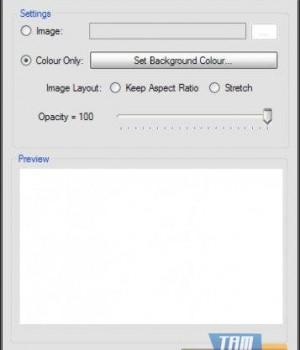 Background Enhanced Ekran Görüntüleri - 2