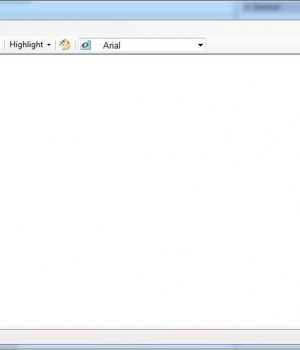 Basic Word Processor Ekran Görüntüleri - 3