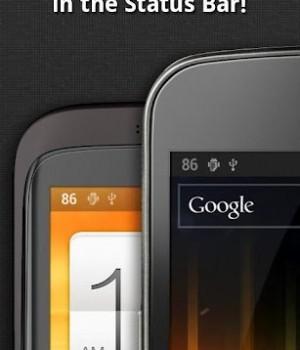 Battery Ekran Görüntüleri - 3