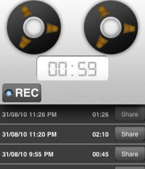 Beatwave Ekran Görüntüleri - 1