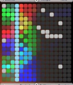 Beatwave Ekran Görüntüleri - 4