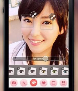 Beauty Booth Ekran Görüntüleri - 3