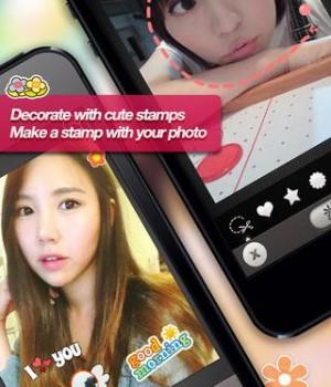 Beauty Booth Ekran Görüntüleri - 2