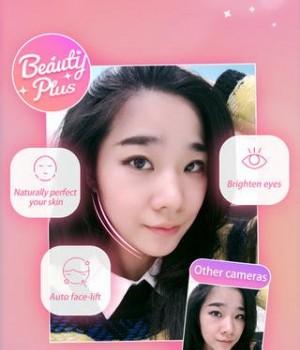 BeautyPlus Ekran Görüntüleri - 3