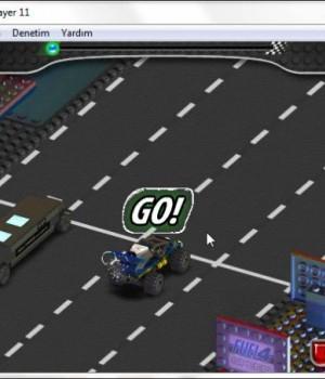 Bedava Flash Oyun Paketi Ekran Görüntüleri - 4