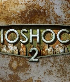 Bioshock 2 Duvar Kağıtları Ekran Görüntüleri - 2