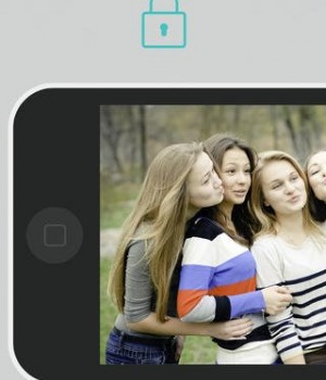 Blink! Ekran Görüntüleri - 4