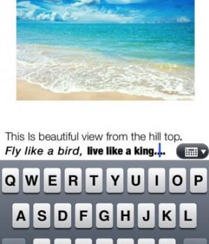 Blogger Ekran Görüntüleri - 3