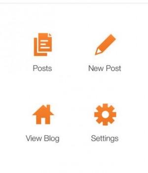 Blogger Ekran Görüntüleri - 5